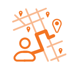 CUSTOMER-ALLOCATION-ICON-ORANGE-08