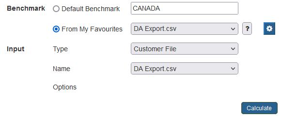 ReleaseJune2021_Customer DA Files in Feature Selection
